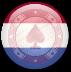 Nederlands casino