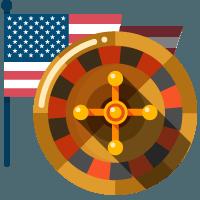amerikaans spel