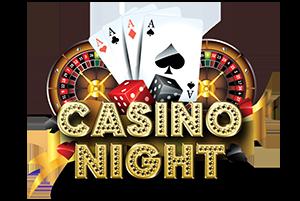 casino promoties