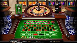 digitaal casino