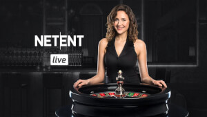 gratis oefenen live roulette