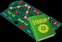 inzet strategie