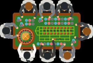 meerdere spelers