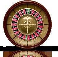 888 pokers