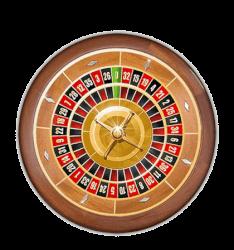 zero spel roulettezero spel roulette